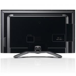 LG_32LA620S_review2