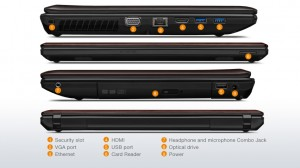 lenovo-laptop-essential-g585-metal-brown-4side-15L