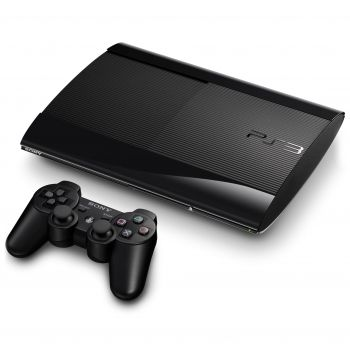 playstation_3_slim