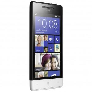 HTC_windows phone 8s