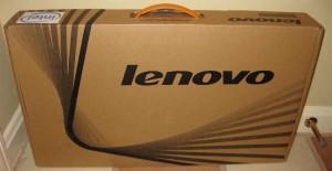 Lenovo_G580_box