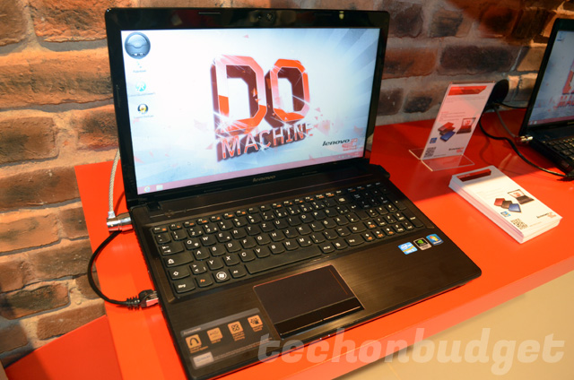 lenovo_g580_pictures