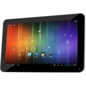 Serioux s700tab