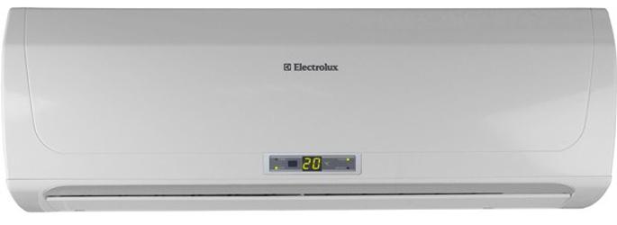 aer conditionat electrolux inverter