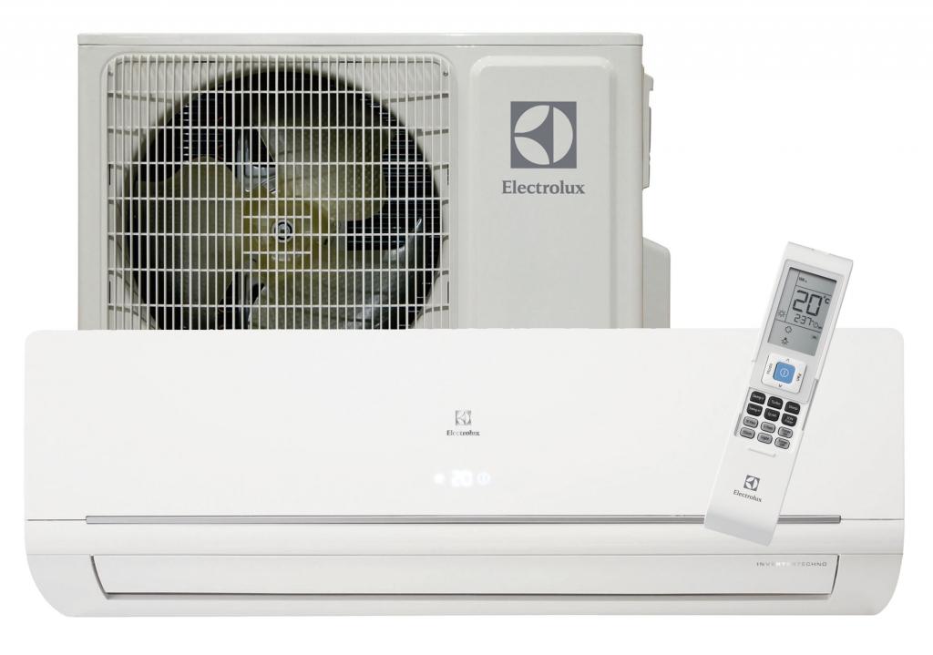 electrolux-exi12hl1w