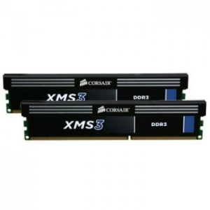 kit ram dual channel