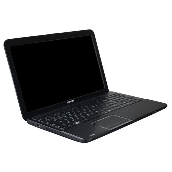 laptop gaming toshiba