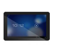 serioux s900tab review