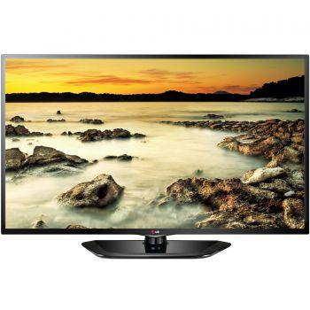 Televizor LED LG, 81cm, Full HD, 32LN5400