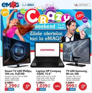 crazy_weekend_emag