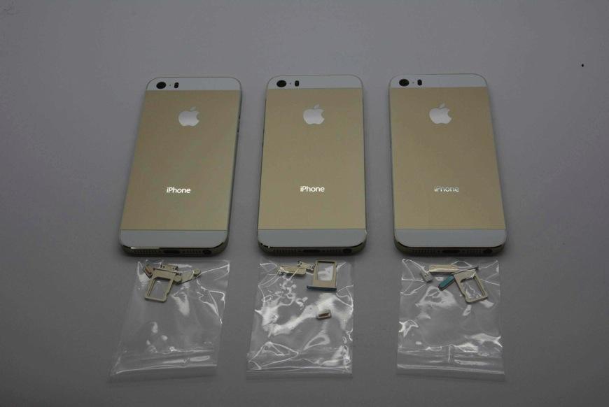 iphone5s_auriu