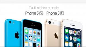 intalnire iphone5