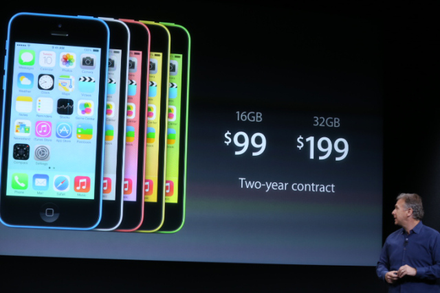 iphone5c_pret