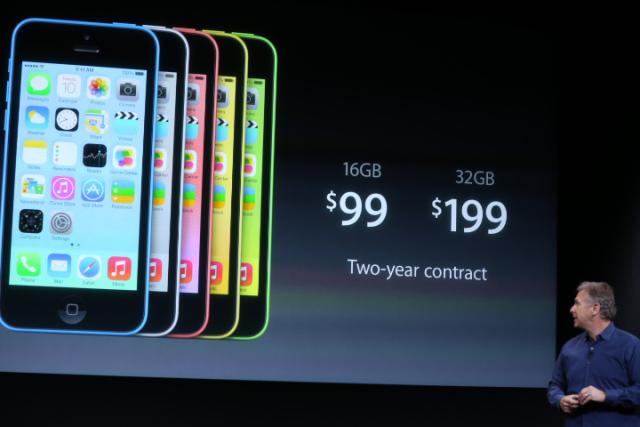 iphone5c_pret