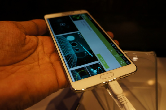 samsung-galaxy-note-3-hands-on-5