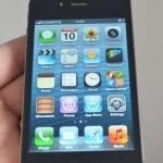 iphone 4s okazii