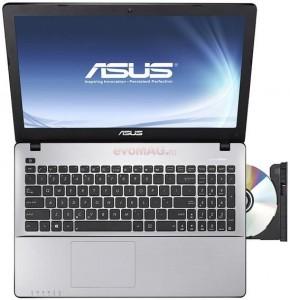 Laptop ASUS X550CC (1)-103961.jpg.600