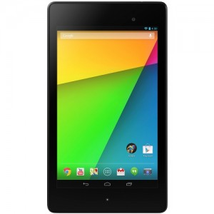 asus-nexus-7-new-1