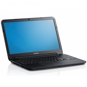 dell-inspiron-15-3521-black-1