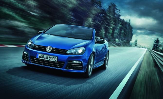 Volkswagen-Golf-R-Cabrio-4-670x407