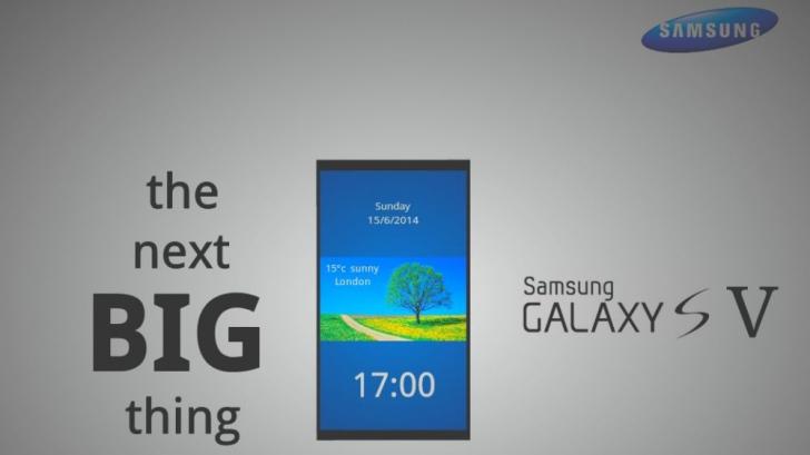 samsung_galaxy_s5_27492100