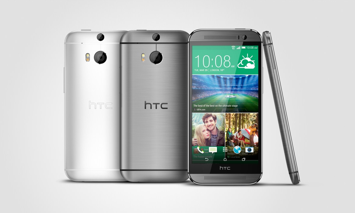 HTC-One-M8_Gunmetal_Silver_renamed_11837