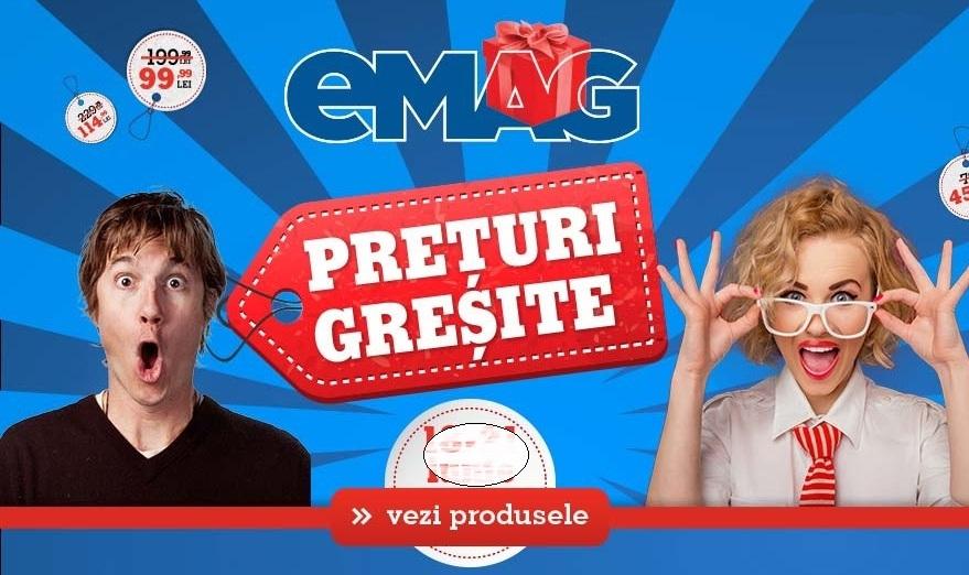 preturi-gresite-emag-big