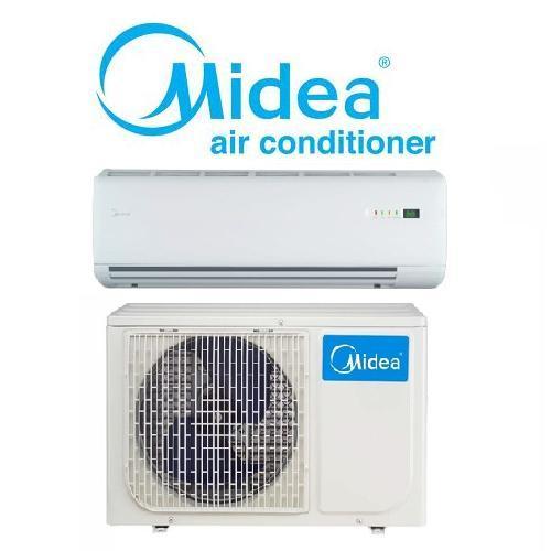 Aer-conditionat-9000-BTU-Midea-MSR1-09HRN1-QC-500x500