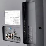 TV-Smart-Philips-39PFL3208-mufe-529x480