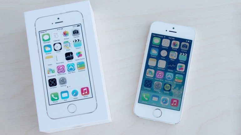 iphone-5s-review-24