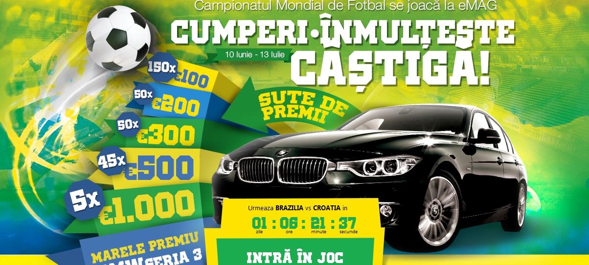 EMAG-BMW