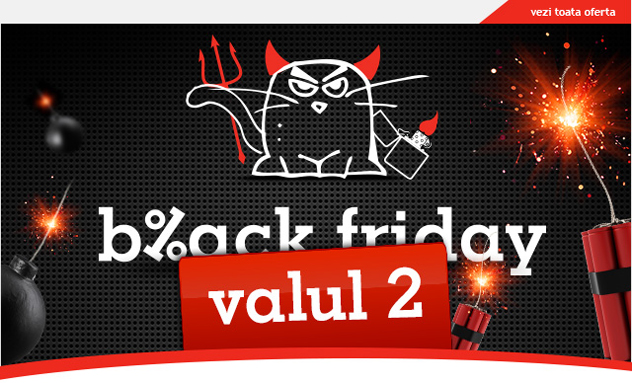 emag-black-friday-valul-2