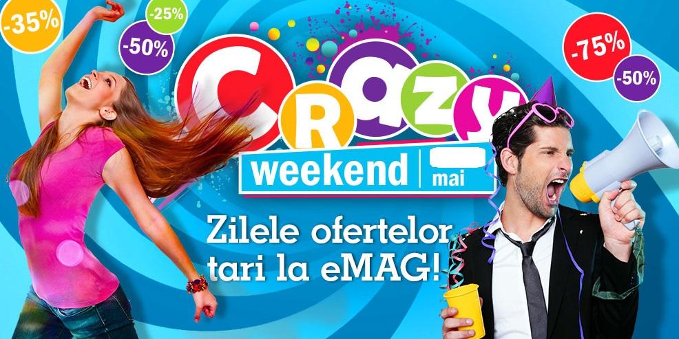 emag_crazy