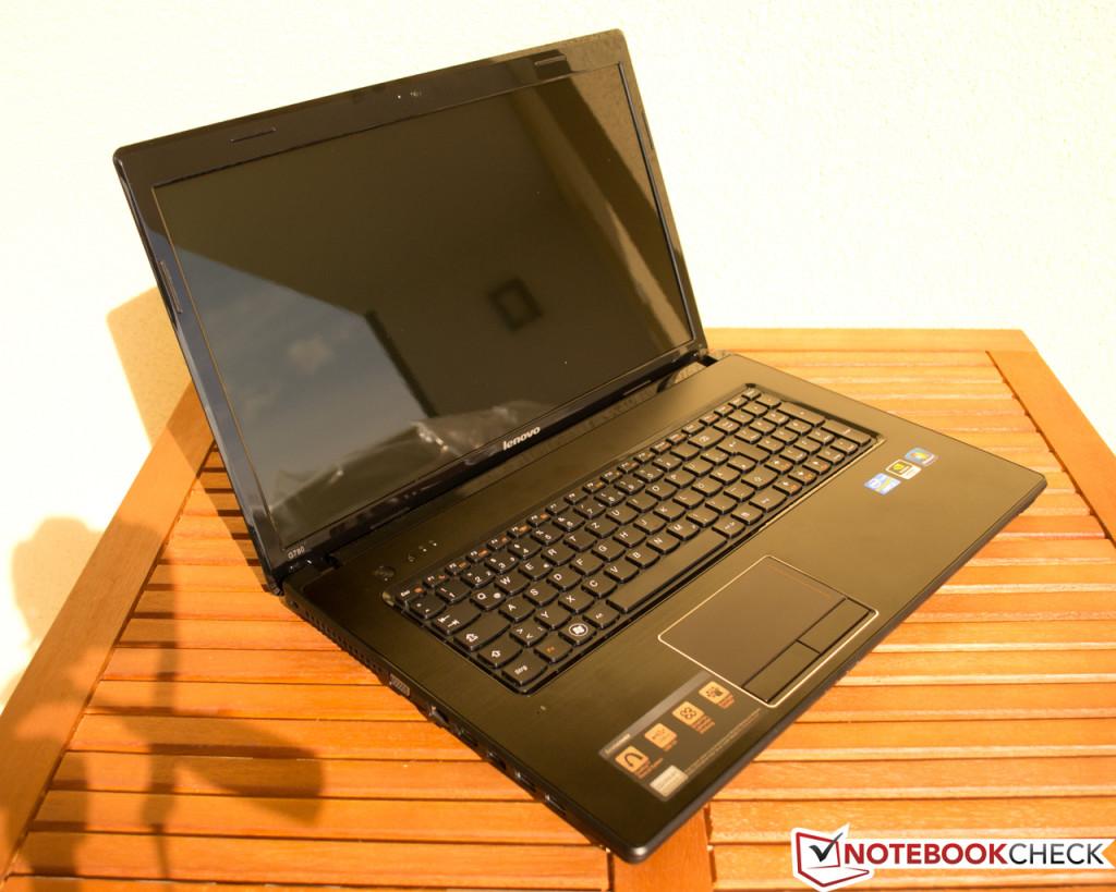 Lenovo_IdeaPad_G780_83