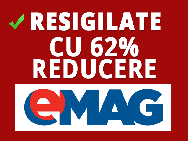emagd