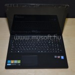 lenovo_ideapad_g50-70_black_s10_original
