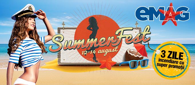 eMAG-Summer-Fest