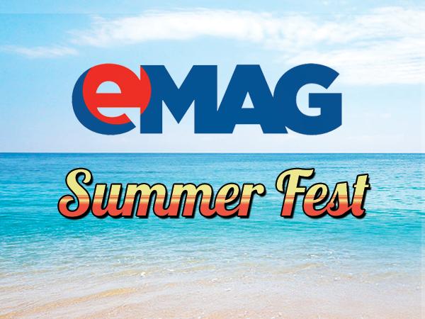 emag-summerfest