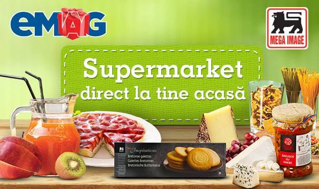 emag_supermarket
