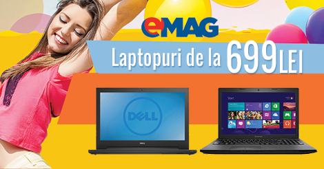 laptopuriemag