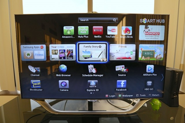samsung-smart-tv-review-001-640x426