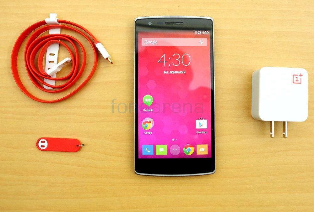 OnePlus-One-4