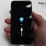 iphone-6-hands-on-watch-it-boot-up-video