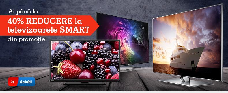 EMAG_TV