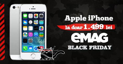 AppleiPhone-Emag-BF