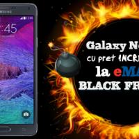 GalaxyNote4