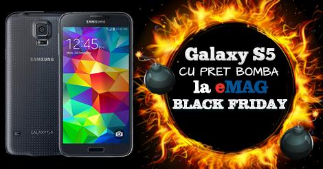GalaxyS5-BG-Emag