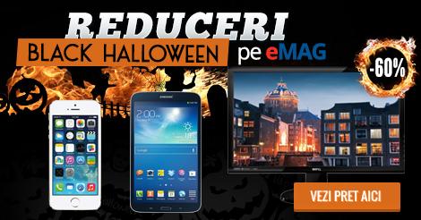 Halloween_Emagg
