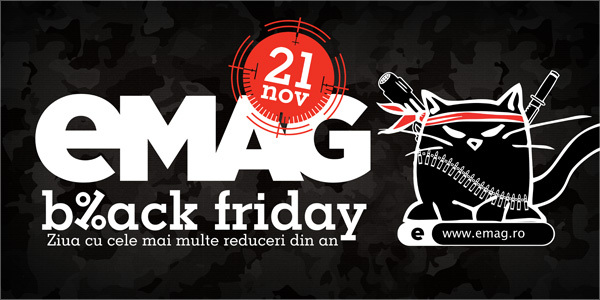 black-friday-2014-emag