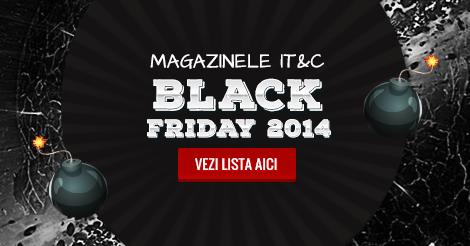 lista_magazine2